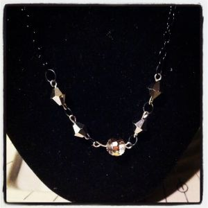 Jewelry Necklace